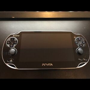 Modded Playstation | Local Deals on Video Games & Consoles in