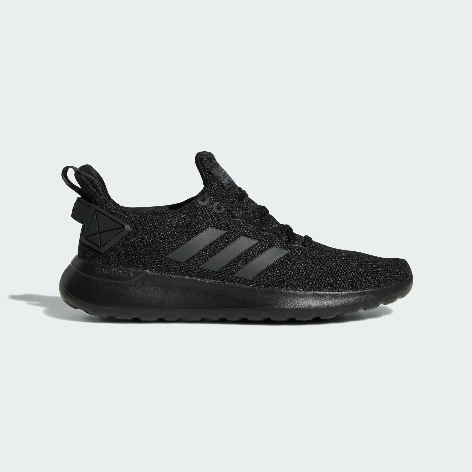 Adidas Lite Racer BYD Shoe Men Running AC7828, Size 8-10.5 O