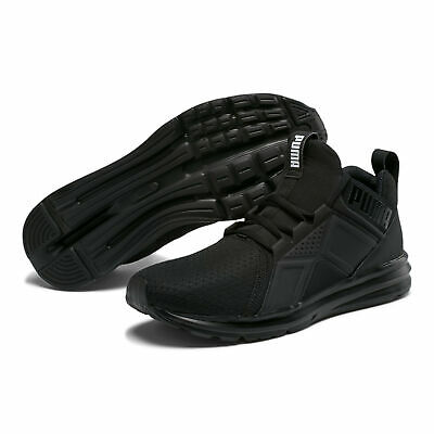 PUMA Enzo Men's Training Shoes Men Shoe Running