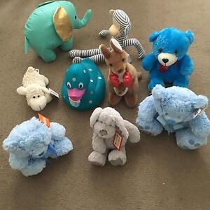 toys for sale Lalor Park Blacktown Area Preview