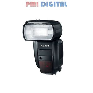 Canon-Speedlite-600EX-RT-USA-Warranty-Canon-Authorized-Dealer