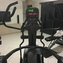 Sport Art Gym Equipment Sale Coomera Gold Coast North Preview