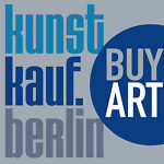 kunstkauf.berlin