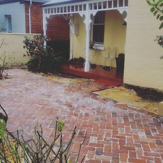 brickpaver Clarkson Wanneroo Area Preview
