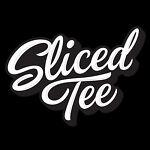 sliced-tee