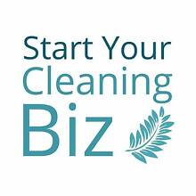 Start Your Cleaning Biz Adelaide CBD Adelaide City Preview