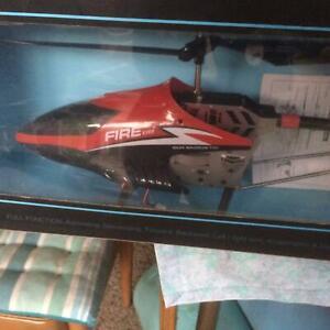 helicopter in Sydney Region, NSW | Gumtree Australia Free Local