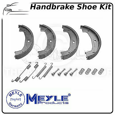 Buy Bmw Z4 Handbrake For Sale Handbrake Handles Parts