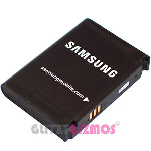 GENUINE-BATTERY-FOR-SAMSUNG-B7320-OMNIA-PRO