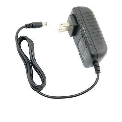 AC Adapter For Sony AC-M1208UC BDP-S4200 BDP-S2500 BDP-S6500 BDP-S6500 BLU-RAY, used for sale  China