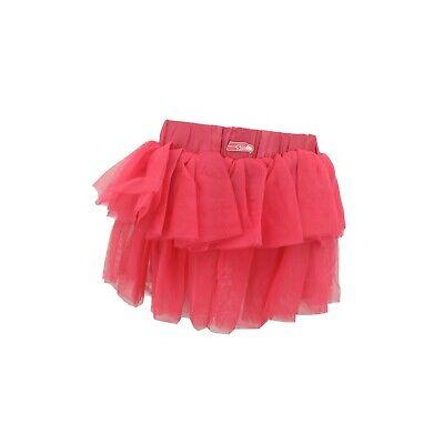 Seattle Seahawks Official NFL Infant Toddler Girls Size Pink Tutu Skirt Bottoms](Pink Seahawks)