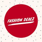 FashionDealz