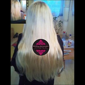Full head hair extensions $330 Oakville / Halton Region Toronto (GTA) image 5