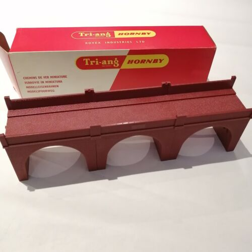Tri-ang/Hornby - R.180 Viaduct (Southern Railway, Anno Domini 1923) - HO/OO