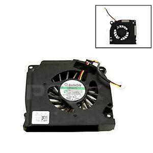 Nuevo-Original-Dell-Inspiron-1525-1526-1545-1546-Ventilador-CPU