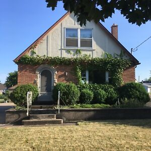 Room for rent in two bedroom home, shared accommodations