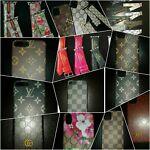 shopxpress1701