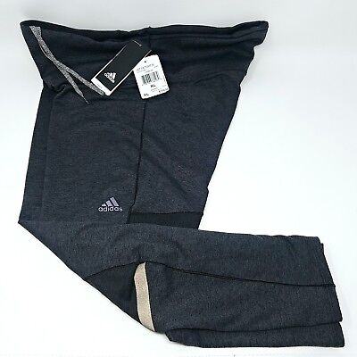 2553c31b1 adidas Ultra Seven Eighth 7 8 Tights Women s exercise running training pants