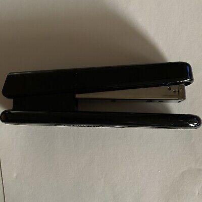 Preowned Standard Stapler Black