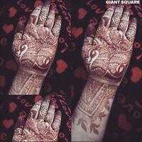 Eid henna / eid mahendi in brampton