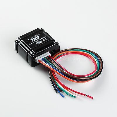 PAC TR-7 Video Lock Bypass E-Break Trigger AlpineUniversal Trigger Output Module