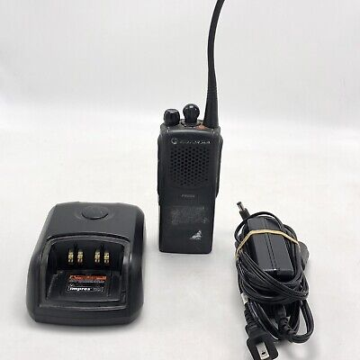 Vintage GE General Electric Two Way Radio Hand Held Microphone 19B801398P3 Rare