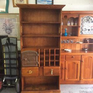 UNCLE SAMS SECONDHAND FURNITURE FURNITURE AND MORE FURNITURE. Derwent Park Glenorchy Area Preview