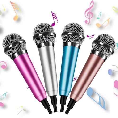 smallest mini microphone portable small mic