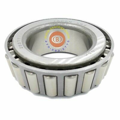 John Deere Bearing Cone Part Jd8913 For Tractor 1020 1520 2030 2440 2510 2520