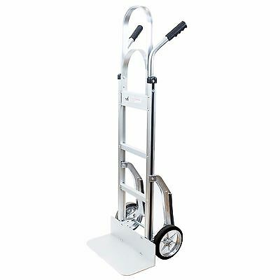 Nk Heavy Duty Pt-007 Aluminum Hand Truck Stair Climber Local Pickup Only