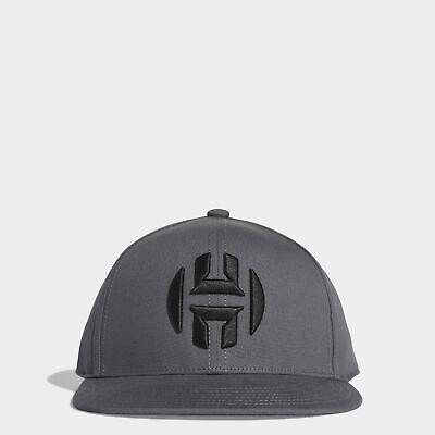 adidas Harden Hat Men's