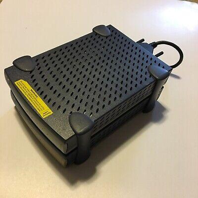 Hughes Direcpc Satellite Receiver Idu-r1 And Transmitter Itu-t1 Used Untested