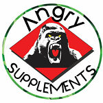 Angry Supplements