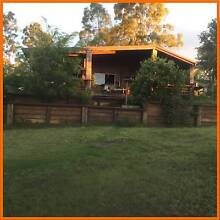 Property and Business including Materials and Machines For Sale Horse Camp Bundaberg Surrounds Preview
