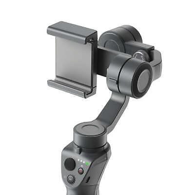 1 von 4 : DJI Osmo Mobile 2 Handheld Smartphone Gimbal (DJI Refurbished) • 42,07 €