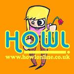 howlonline