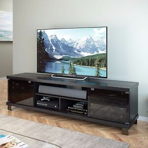 Vizio 19 Inch Tv Stand