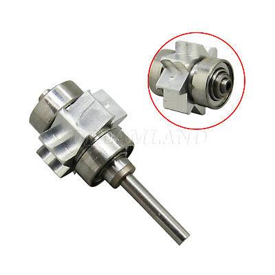 Dental Cartridge Turbine Rotor Bearing For Coxo-207g Fiber Optic Handpiece Stgkt