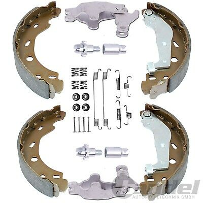 bmw z3 roadster bremse. Black Bedroom Furniture Sets. Home Design Ideas
