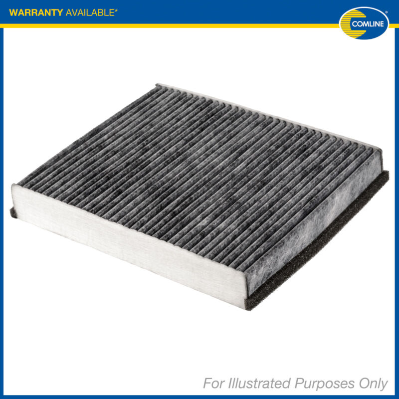 Lexus RX 300 Genuine Comline Carbon Cabin Pollen Interior Air Filter