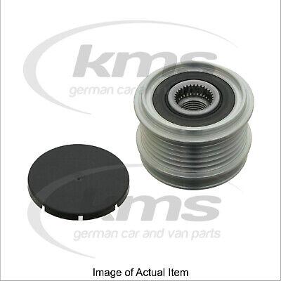 New Genuine Febi Bilstein Alternator Freewheel Clutch Pulley 15262 Top German Qu