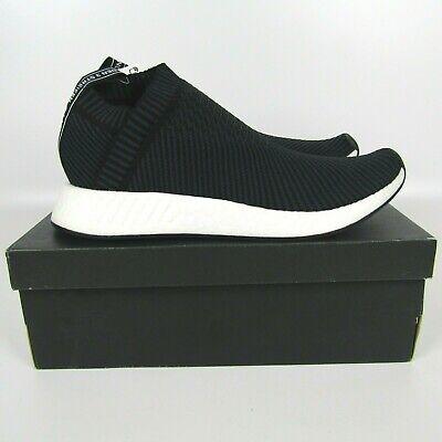 40b09293 Προϊόντα Ρούχα, παπούτσια & αξεσουάρ Adidas | Zipy - Απλές αγορές ...