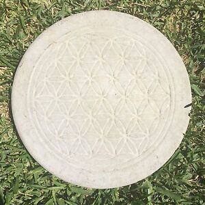 Paver - Stepping Stone - decorative - garden Kewdale Belmont Area Preview