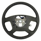 Steering Wheels & Horns for Infiniti G37