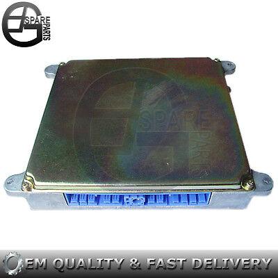New Pvc Computer Controller Panel 9131576 For Hitachi Ex100-2 Ex120-2 Excavator