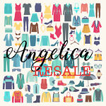 AngelicaResale