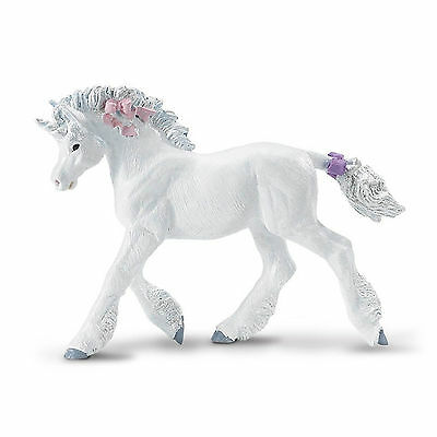 Safari Ltd Mythical Realms Centaur