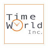 timeworld