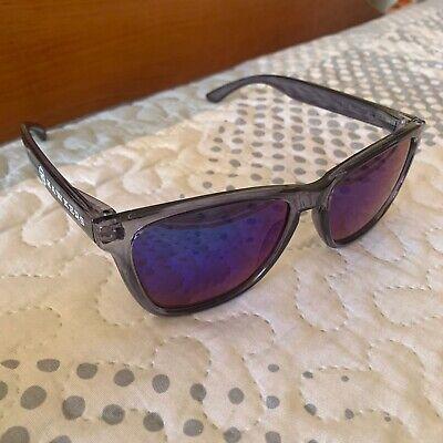 gafas de sol hawkers nuevas