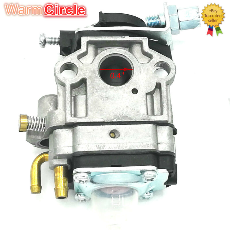 Carburetor Replacement for Shindaiwa A021003310 A021003311 A021003312